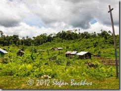 Indonesia2012-0522