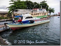 Indonesia2012-0377