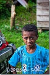 Indonesia2012-3056